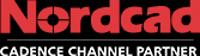logo-nordcad_200x56