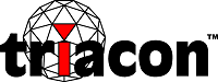 logo_triacon