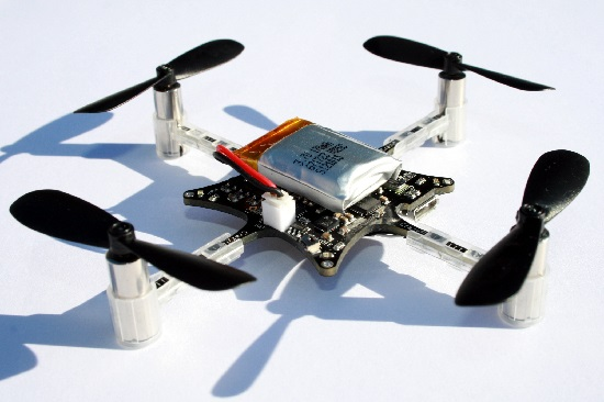 ns_q-copter