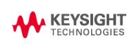 logo_keysight200