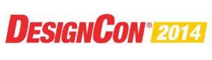 logo_designcon_2014