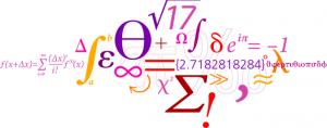 logo_DTU