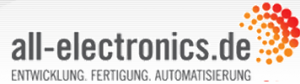 logo_all-electronics