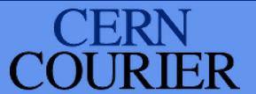 logo_cerncourier