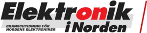 logo_elektronikinorden