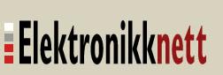 logo_elektronikknett
