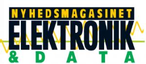 logo_elektronikogdata