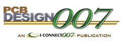 logo_pcbdesign007