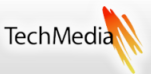 logo_techmedia